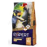 Witte Molen EXPERT Soft Food Fruit 1kg