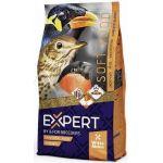 Witte Molen EXPERT Universal Soft Food Original 1kg