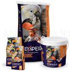 Witte Molen EXPERT Universal Soft Food Original 5kg