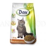 DAX Cat granule hydina 10kg