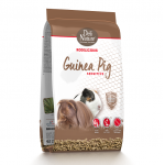 Deli Nature 5* Guinea Pig Sensitive 750g