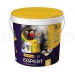 Witte Molen EXPERT Egg Food Next Generation 5kg