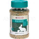 Deodo Pine OROPHARMA Versele Laga 230g