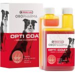 Opti Coat OROPHARMA Versele Laga 250ml