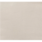Absorpčný papier do klietky DOMUS MOLINARI 90 x 40cm