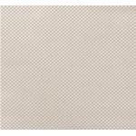Absorpčný papier do klietky DOMUS MOLINARI 120 x 50cm