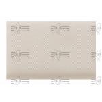 Absorpčný papier do 120cm klietky Art.425