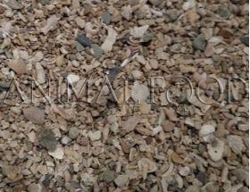 Colombine Seaweed Grit Versele-Laga
