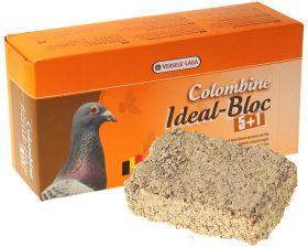 Colombine Ideal - Bloc