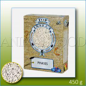 PINKIES 450g / 1 liter