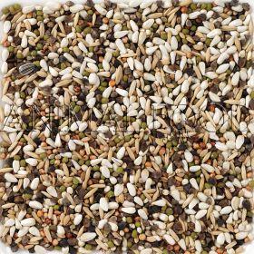Deli Nature 33 - Germination Seeds For Parrots
