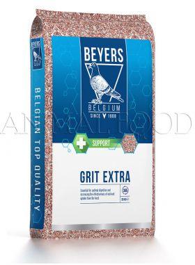 BEYERS GRIT EXTRA 20kg
