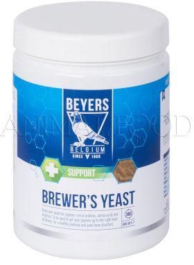 BEYERS BREWER´S YEAST 600g