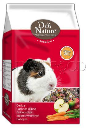 Deli Nature Premium Guinea Pigs