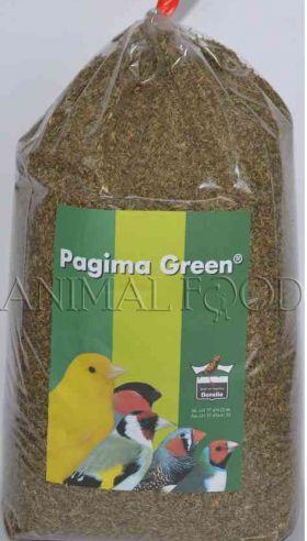 Pagima Green 750g